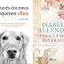 [9 Anos Blog BranMorrighan] Passatempo Porto Editora - Pack 2 Livros