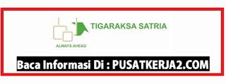Loker Medan SMA/SMK D3 Oktober 2019