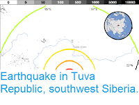 https://sciencythoughts.blogspot.com/2012/02/earthquake-in-tuva-republic-southwest.html