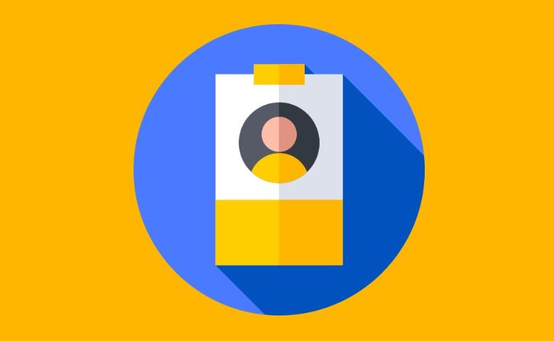 Tools Pembuat ID Nama Pengguna Gmail