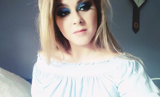 kosmetyki jakie używają makijażystki