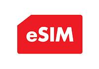 http://www.advertiser-serbia.com/esim-integrisana-sim-kartica-dostupna-u-vipu/