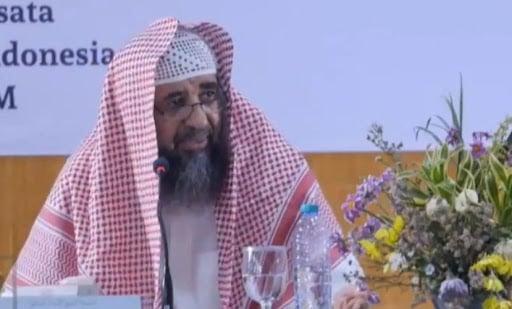 Ulama Madinah Mengaku Muak Lihat Jamaah Haji RI: Bukannya Ibadah, Malah Asyik Foto-foto