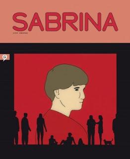 https://salamandra.info/libro/sabrina