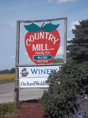5 Cider Mills Around Lansing You Need to Visit This Fall