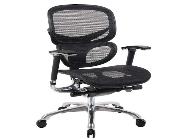 best buy ergonomic office chairs Hawthorn for sale