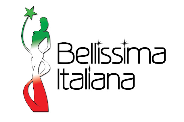MISS OVER in gara a Bellissima Italiana, il concorso di bellezza nazionale per over 30