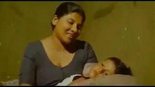 Gamini Sinhala Film Full Movie
