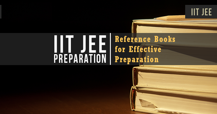 Iit jee books free blogspot