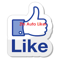 ZFN-Auto-Liker-APK-Download-For-Android