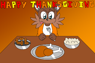 Happy Thanksgiving 2016 Images Free