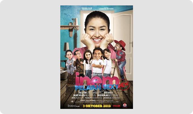 https://www.tujuweb.xyz/2019/09/download-film-inem-pelayan-sexy-new-full-movie.html