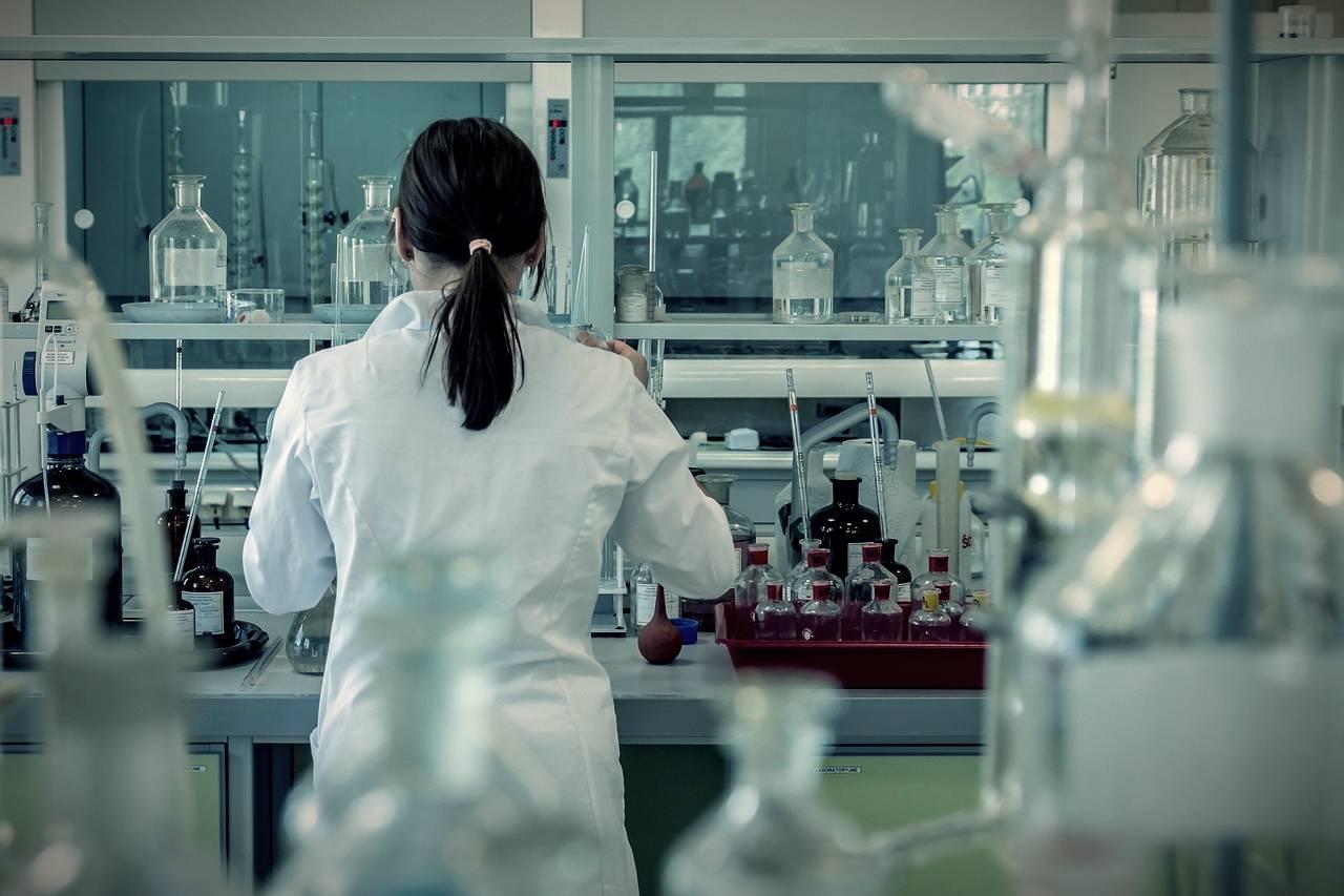 Shenzhen University Develops New New Coronavirus Kit: Results Accuracy Over 96% in 22 Minutes