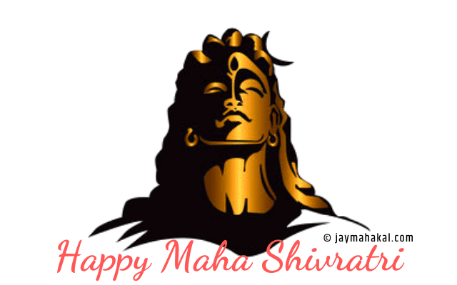 download maha shivratri hd images