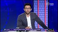 برنامج الحريف حلقة الثلاثاء 4-7-2017 مع ابراهيم فايق