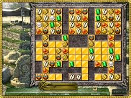 Jewel Quest Heritage Full Version Pc Game Free Download