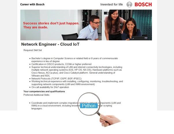 Cisco Network Engineer, Cisco Study Materials, Cisco Exam Prep, Cisco Learning
