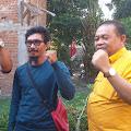Sengketa Lahan, Ketua PHDI Bayan Minta Tanah yang Dikuasai Oknum Pejabat Dikembalikan