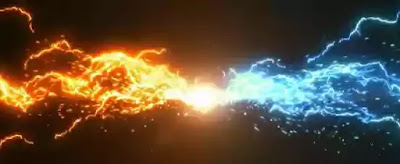 Some say the world will end in fire, Some say in ice. From what I've tasted of desire I hold with those who favor fire. But if it had to perish twice, I think I know enough of hate To say that for destruction ice Is also great And would suffice.