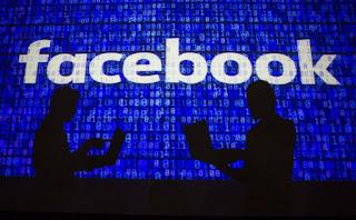 Beli Like Facebook berkualitas Rasiei