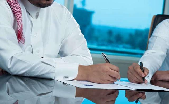 Implementation of 100% Saudization in Finance, Insurance sectors, replacing 91,000 Expatriates - Saudi-Expatriates.com