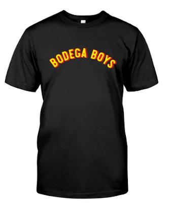 bodega boys merch OFFICIAL T SHIRT HOODIE SWEATSHIRT SWEATER TANK TOP. GET IT HERE
