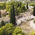 Βίλα Λεβίδη:Η εμβληματική κατοικία θρύλος του ελληνικού σινεμά από το χθες στο σήμερα....[βίντεο]