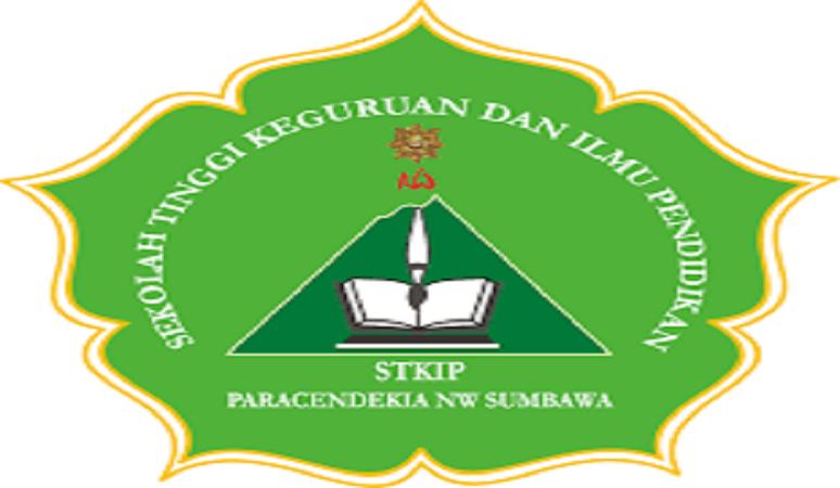 PENERIMAAN MAHASISWA BARU (STKIP-PNW SUMBAWA) 2018-2019 SEKOLAH TINGGI KEGURUAN DAN ILMU PENDIDIKAN PARACENDIKIA NW SUMBAWA
