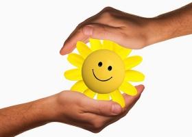 Sun skin protection.