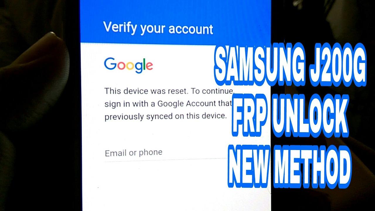 Samsung J2 Secret Codes