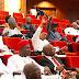 Senate passes N10.805trn revised 2020 budget
