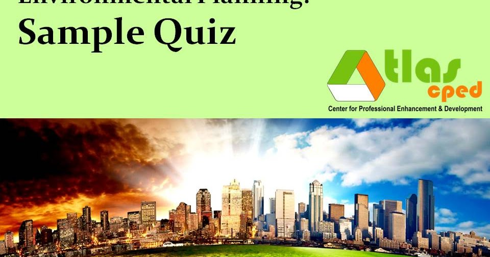 sample quiz Free reading quizzes are available to children in grade k-8 at book adventure view a sample quiz from the following grade levels: k-2 3-5 6-8.