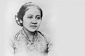 5 Tokoh Indonesia yang Namanya Abadi di Luar Negeri The Zhemwel