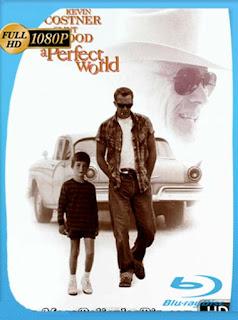 Un Mundo Perfecto [1993] HD [1080p] Latino [GoogleDrive] SilvestreHD