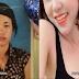 Matapos Iwan Ng Kanyang Boyfriend, Single Mom Umaani Ng Papuri Dahil Sa Kanyang Transformation