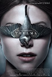 Watch Thelma Online Free 2017 Putlocker