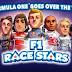 Download F1 RACE STARS + Crack [PT-BR]