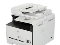 Color imageCLASS MF8050Cn Driver Download, Printer Review | CANON