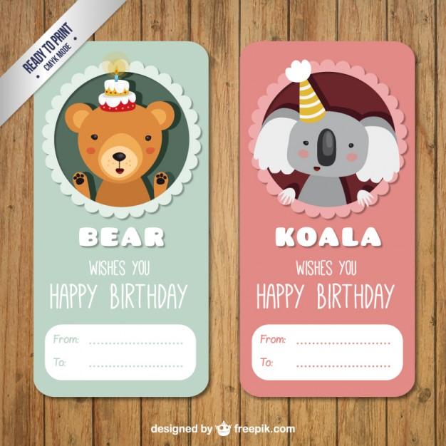 50_Free_Vector_Happy_Birthday_Card_Templates_by_Saltaalavista_Blog_20