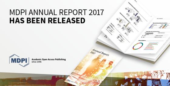 informe del MDPI del año 2017