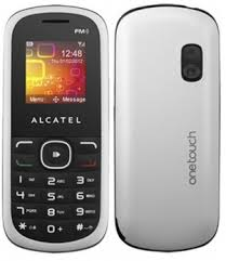 http://byfone4upro.fr/grossiste-telephonies/telephones/alcatel-ot-308-white