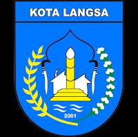 Lowongan CPNS Pemerintah Kota Langsa