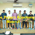 NDA COACHING CENTER IN MEERUT, BEST NDA COACHING IN MEERUT
