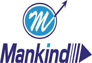 MANKIND  Pharma - Urgently Opening for Medical Representatives | Apply CV Now