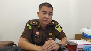 Kasus Dugaan Korupsi Hutan Tele Resmi Ditarik Kejati Sumut