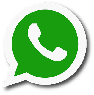 WhatsApp for Windows PC Offline Installer (32-bit/64-bit)