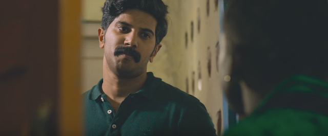 Kammati Paadam 2016 Malayalam Full Movie 700Mb HD