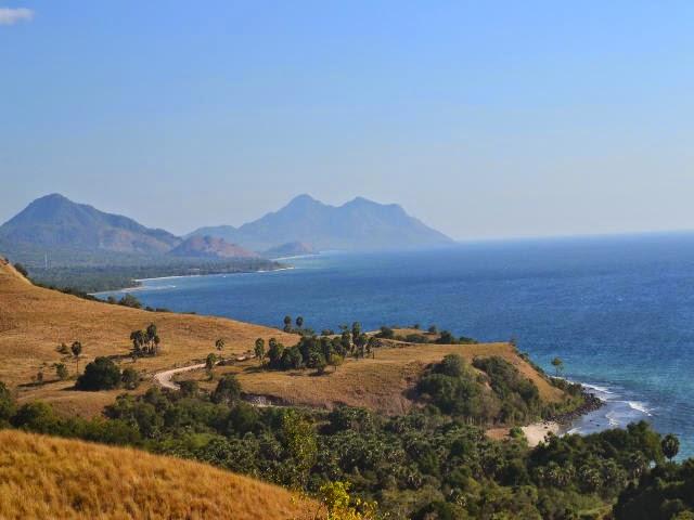 Pulau Lembata