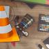 كيفية تحويل ملفات الفيديو عن طريق VLC ميديا بلاير