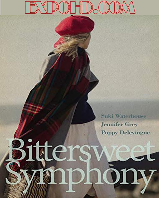 Bittersweet Symphony 2019 IMDb 720p | HDRip x265 [ Download] G.Drive